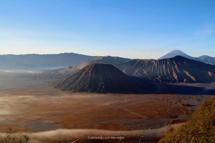 IMG 2938 - La aventura indonesia...