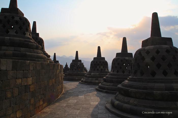 IMG 3407 - La aventura indonesia...