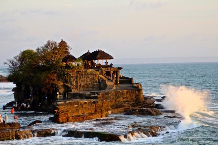 IMG 4942 - La aventura indonesia...