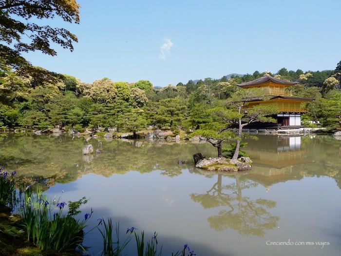 P1000897 - Reflexiones del 1r viaje a Japón