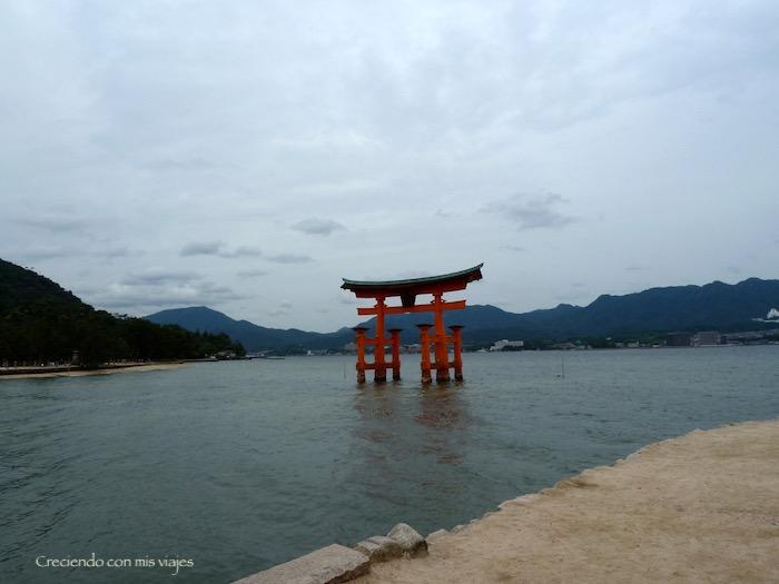 P1010994 - Miyajima y Hiroshima