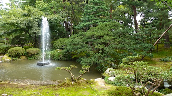 P1080439 - Kanazawa, territorio de los Maeda