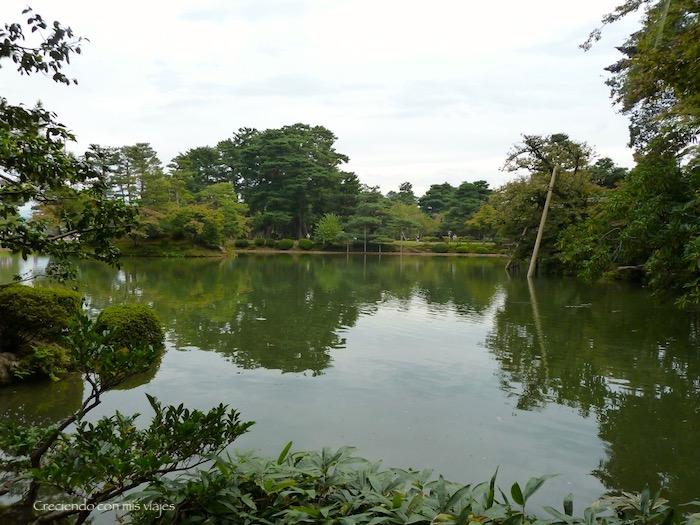 P1080452 - Kanazawa, territorio de los Maeda