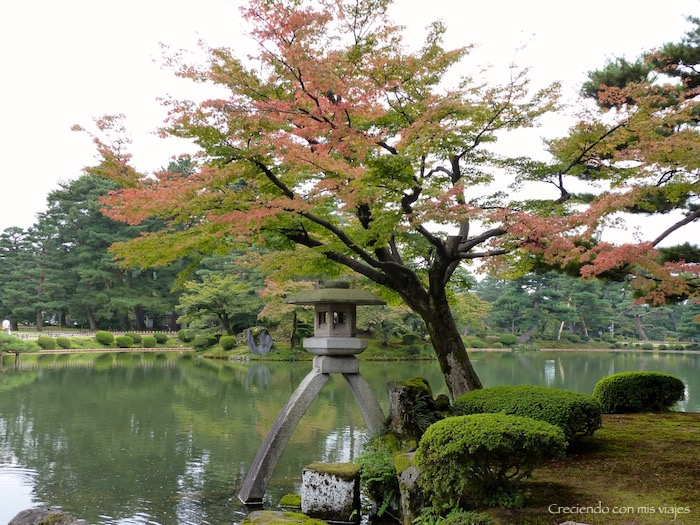 P1080458 - Kanazawa, territorio de los Maeda