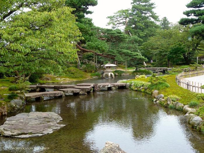 P1080470 - Kanazawa, territorio de los Maeda