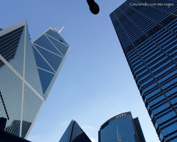 IMG 7295 - Centro Hong Kong y Temple Street