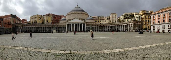 Piazza di Presbicitio