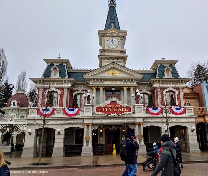 IMG 20190125 115100 - 25/01/19: ¡volvemos a ser niñas en Disneyland París!