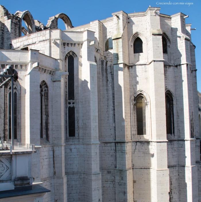 IMG 3742 - 15/11/17: partimos hacia un nuevo destino: ¡Lisboa!