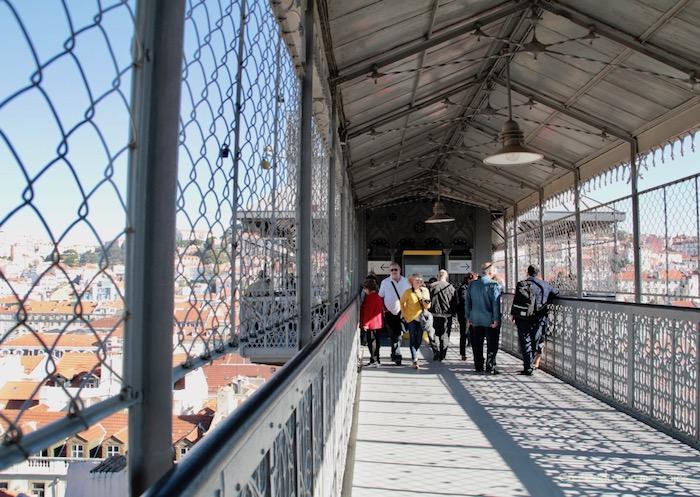 IMG 3743 - 15/11/17: partimos hacia un nuevo destino: ¡Lisboa!