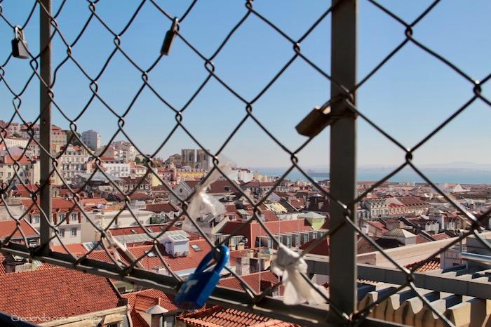 IMG 3745 - 15/11/17: partimos hacia un nuevo destino: ¡Lisboa!