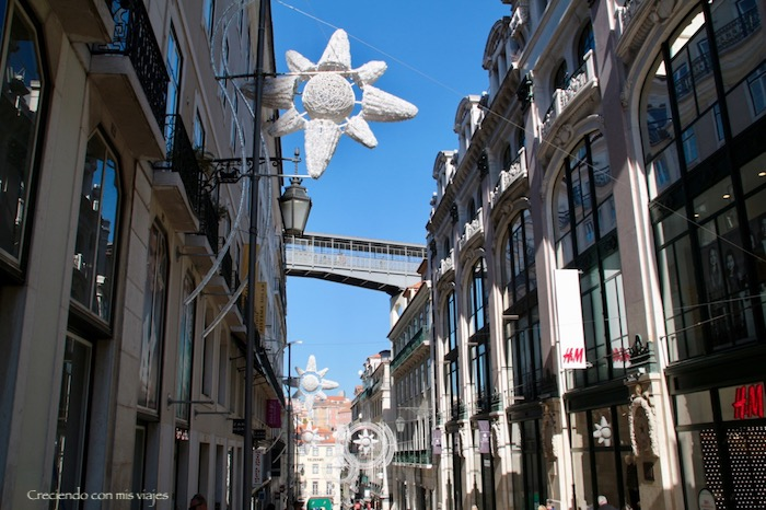 IMG 3747 1 - 15/11/17: partimos hacia un nuevo destino: ¡Lisboa!