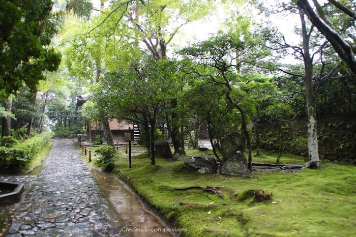 IMG 5301 - Higashiyama antes del tifón