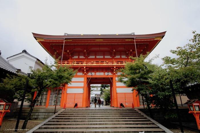 IMG 5341 còpia - Higashiyama antes del tifón