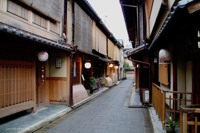 IMG 5357 còpia - Higashiyama antes del tifón
