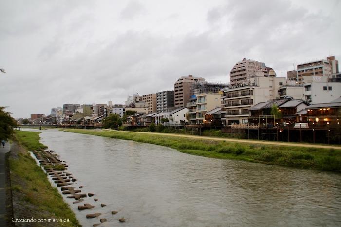 IMG 5360 - Higashiyama antes del tifón