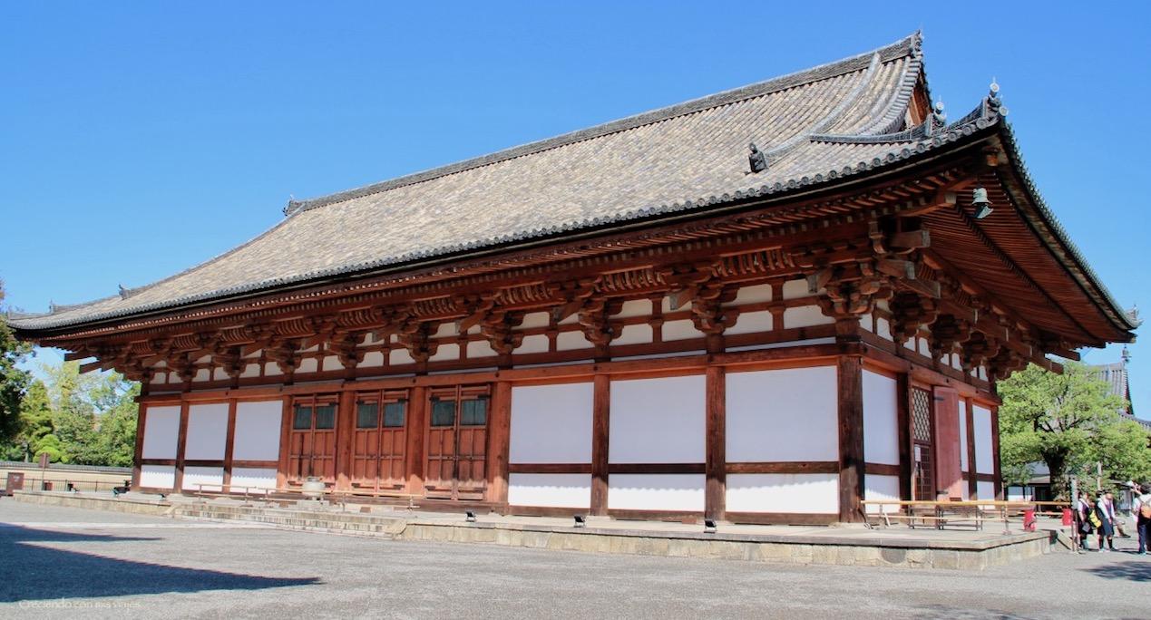 IMG 5366 - Santuarios del Norte de Kyoto