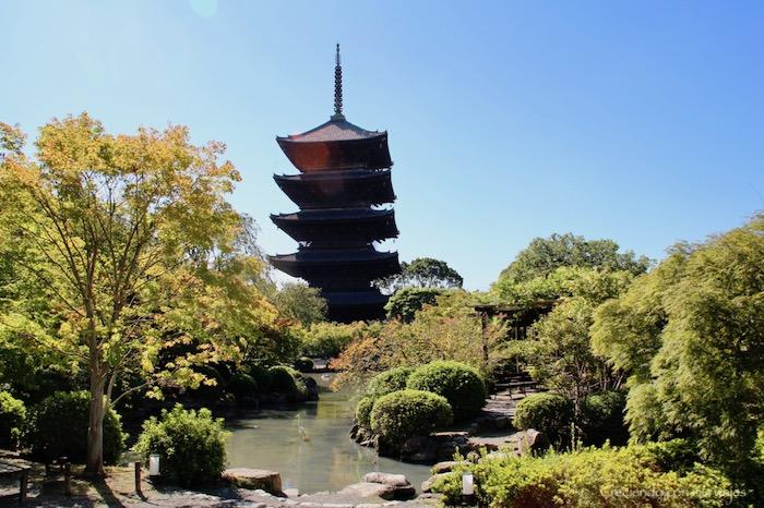 IMG 5382 - Santuarios del Norte de Kyoto