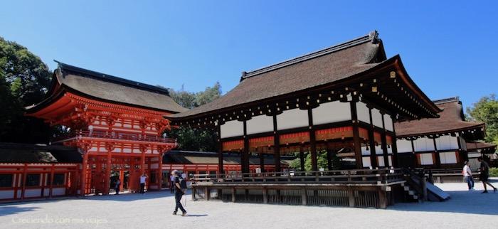 IMG 5391 - Santuarios del Norte de Kyoto