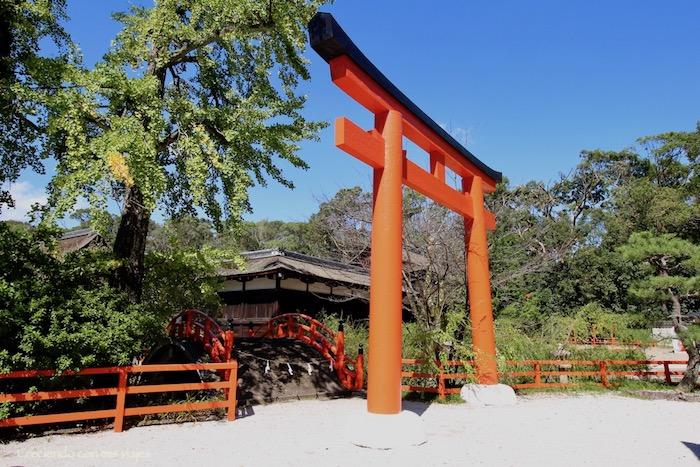 IMG 5394 - Santuarios del Norte de Kyoto