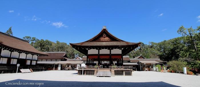 IMG 5398 - Santuarios del Norte de Kyoto