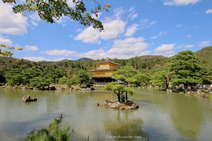 IMG 5408 - Santuarios del Norte de Kyoto