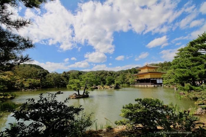 IMG 5422 - Santuarios del Norte de Kyoto