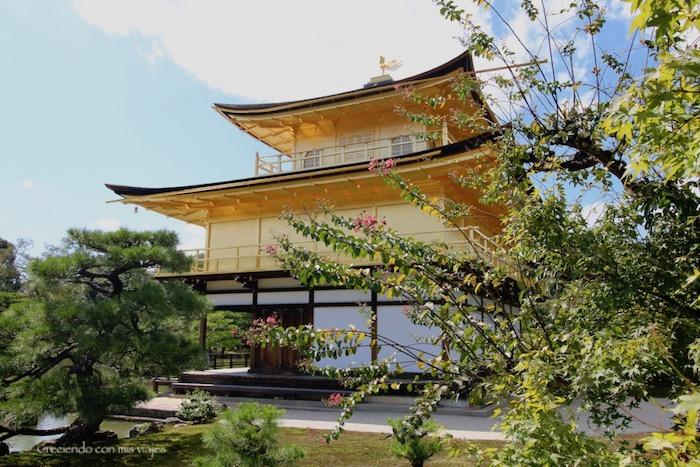 IMG 5426 - Santuarios del Norte de Kyoto