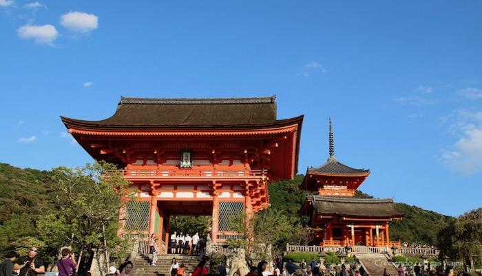 IMG 5466 - Santuarios del Norte de Kyoto