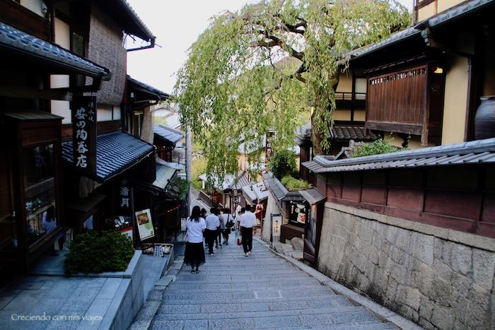 IMG 5478 - Santuarios del Norte de Kyoto