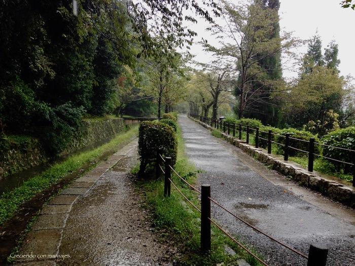 IMG 6742 - Higashiyama antes del tifón