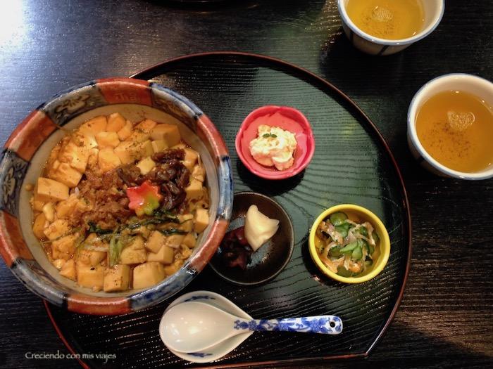 IMG 6821 - Santuarios del Norte de Kyoto