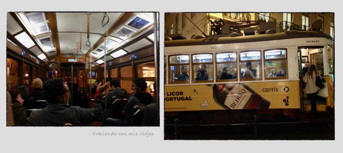 lisboa.002 - 15/11/17: partimos hacia un nuevo destino: ¡Lisboa!