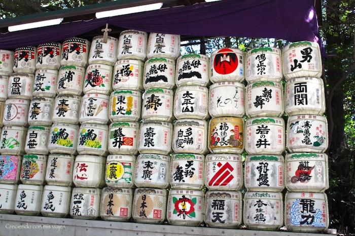 IMG 0146 - Harajuku, Omotesando, Odaiba y Asakusa