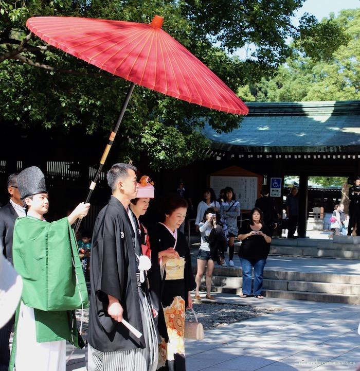 IMG 0151 - Harajuku, Omotesando, Odaiba y Asakusa