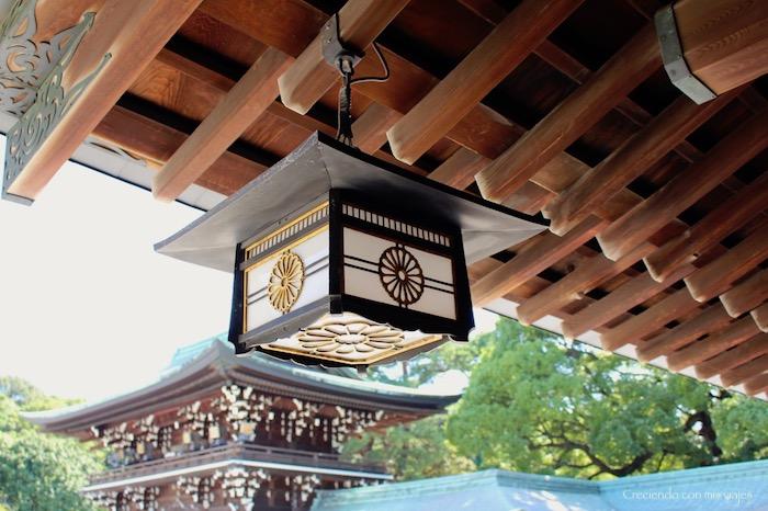 IMG 0164 - Harajuku, Omotesando, Odaiba y Asakusa
