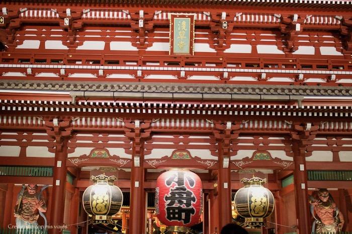 IMG 0275 - Harajuku, Omotesando, Odaiba y Asakusa