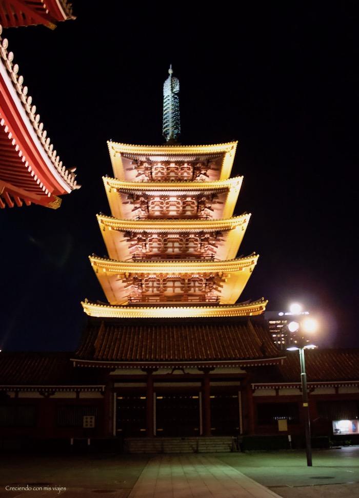 IMG 0283 - Harajuku, Omotesando, Odaiba y Asakusa