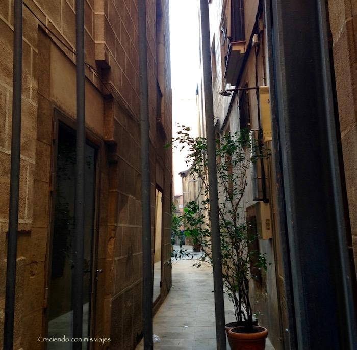 IMG 0578 - Ruta dulce por Barcelona