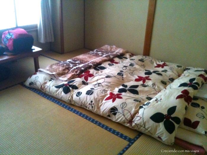 IMG 2751 - Takayama y Hida no Sato