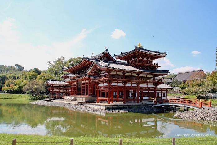 IMG 5504 - Uji, Obaku y volvemos a Fushimi Inari