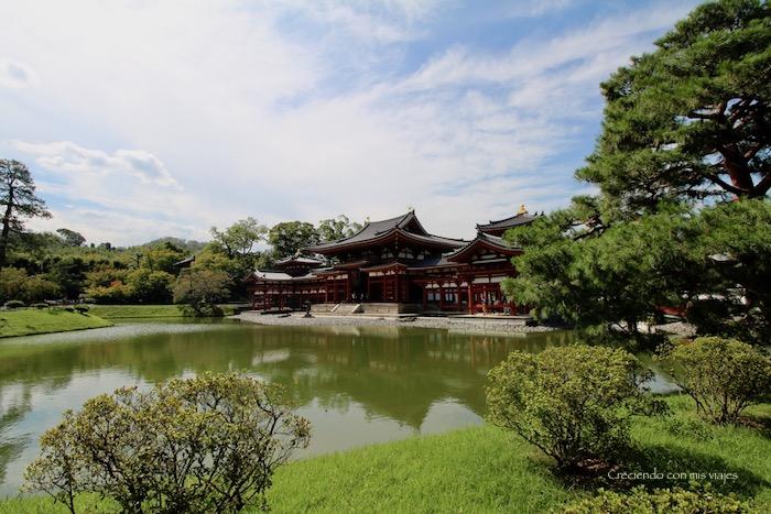 IMG 5509 - Uji, Obaku y volvemos a Fushimi Inari