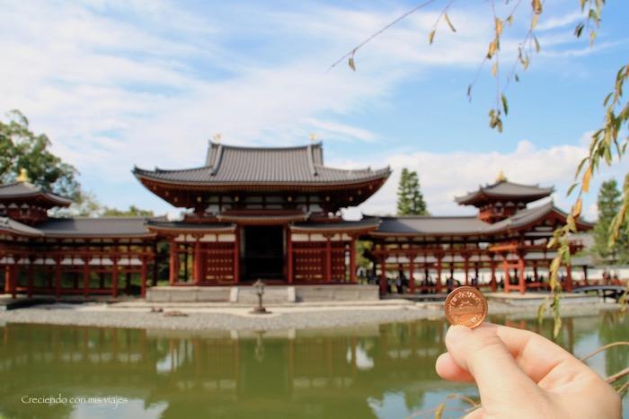 IMG 5513 - Uji, Obaku y volvemos a Fushimi Inari