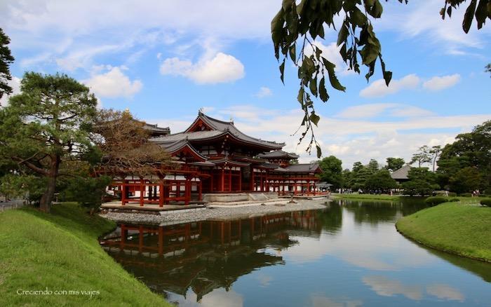 IMG 5526 - Uji, Obaku y volvemos a Fushimi Inari
