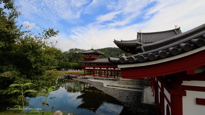 IMG 5533 - Uji, Obaku y volvemos a Fushimi Inari