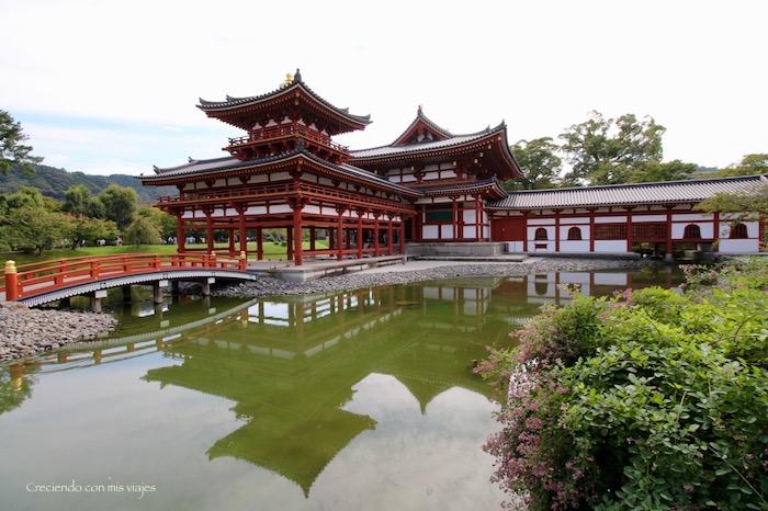IMG 5535 - Uji, Obaku y volvemos a Fushimi Inari