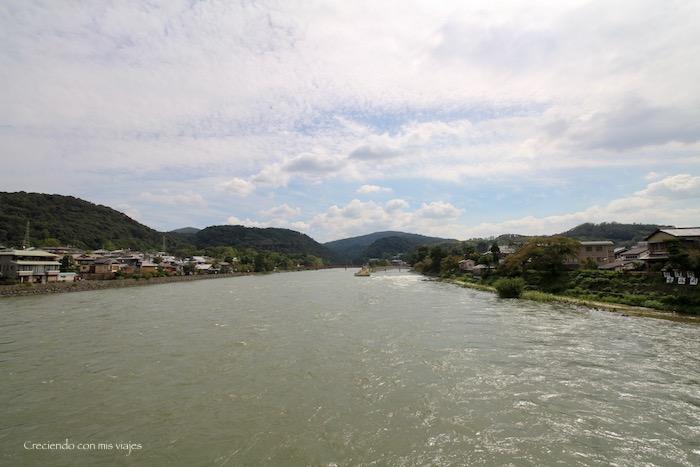 IMG 5541 - Uji, Obaku y volvemos a Fushimi Inari