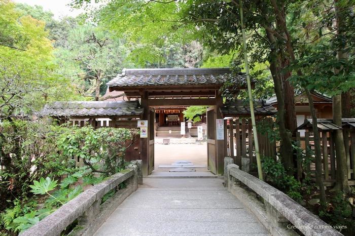 IMG 5544 - Uji, Obaku y volvemos a Fushimi Inari