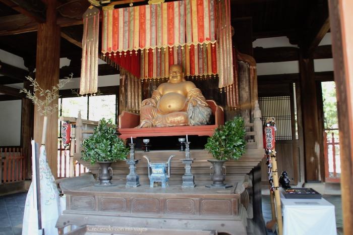 IMG 5563 - Uji, Obaku y volvemos a Fushimi Inari