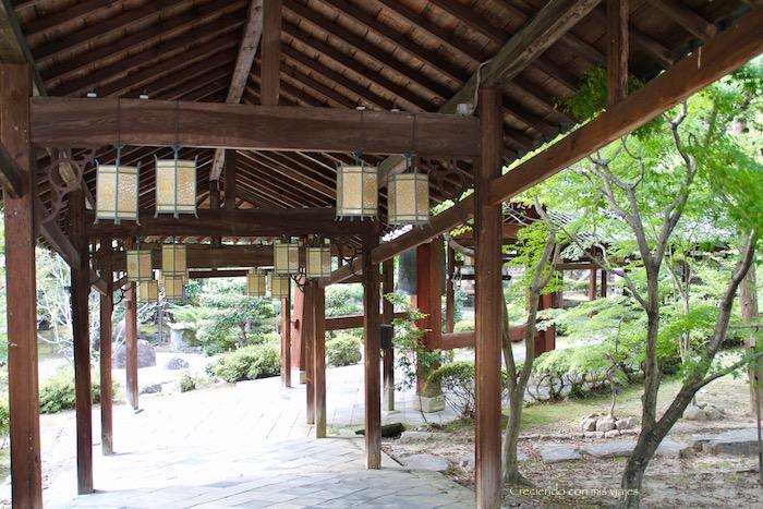 IMG 5573 - Uji, Obaku y volvemos a Fushimi Inari